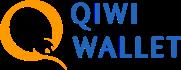 QIWI_Wallet_logotype