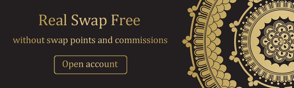Swap free forex forex сколько стоит пункт