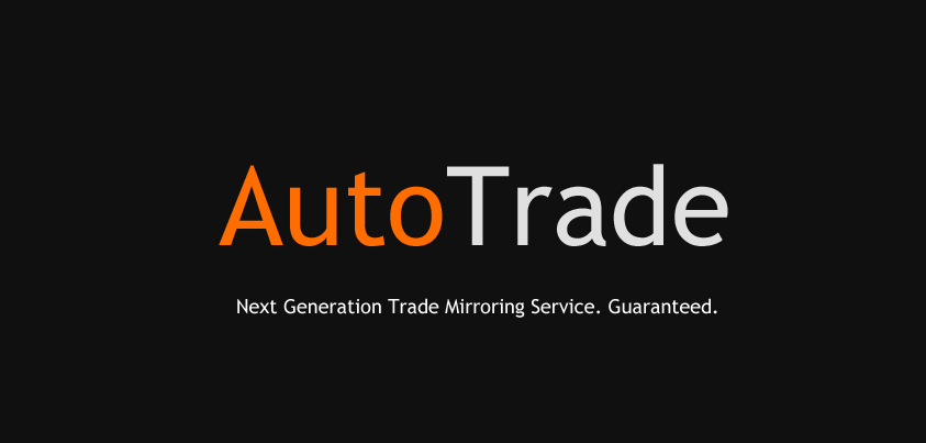 autotrade_logo
