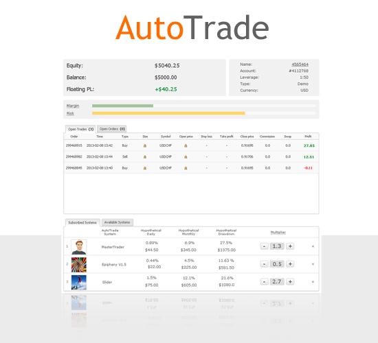 autotrade_promo_screen