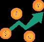 Ekses kecairan pasaran kewangan melalui teknologi STP