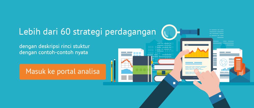 [Image: Strategies_portal_ind_mal.jpg]