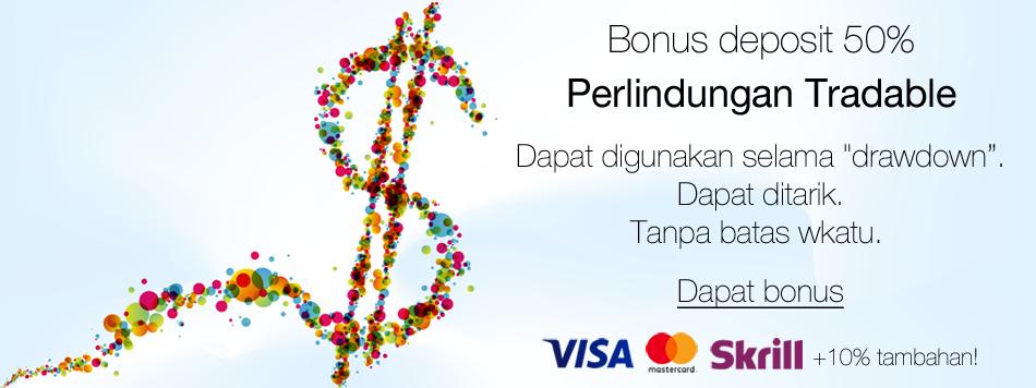 [Image: Welcome-bonus-10-id-mal.png]