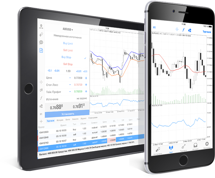 metatrader4_ipad_main 1